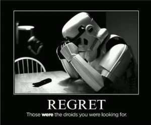 Star-Wars-Regret-300x249