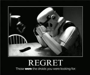 Star-Wars-Regret-300x249